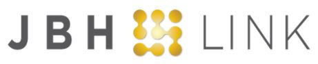 JBH-Link-Baldwin-Media-Group.JPG