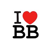 IHeartBB-Logo.PNG