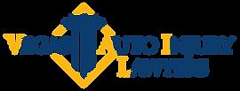 VAIL Logo Final.png