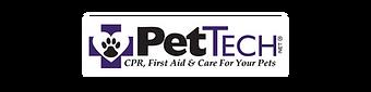PetTech Logo.png