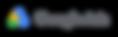 Ads_logo_horizontal.png