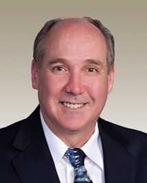Jeffrey Rodnick, M.D.