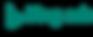 bing-ads-logo.png