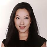 Janet Kim.png