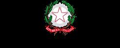 logo-ministero-salute.png