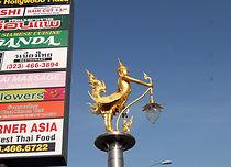 Thai Angel.jpg