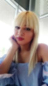 Sophia Sanh.jpg