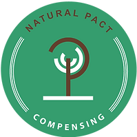logo-natural-pact_compensing.png