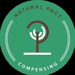 logo-natural-pact_compensing.png