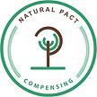 logo-Npact-land-art.png