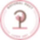 logo-Npact-compensing.png
