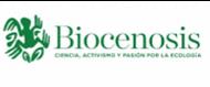 Biocenosis_edited.png