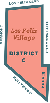 district C.png