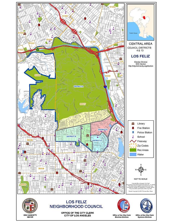 map_boundaries.jpg