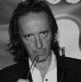 Giuseppe Asaro.png