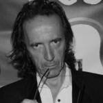 Giuseppe Asaro