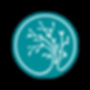 Coastal-Logo-Web-256-Optimized-150x150.p