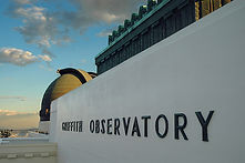 Griffith Observatory 2.jpg