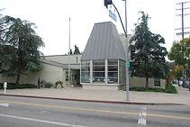 Los Feliz Branch Library  2.jpg