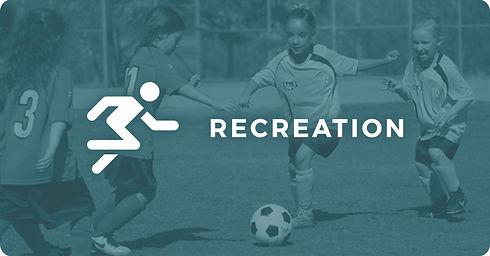 REC - Soccer (2065 x 1080).jpg