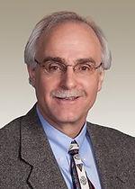 Dr.-Miller-Jacket-min-214x300.jpg
