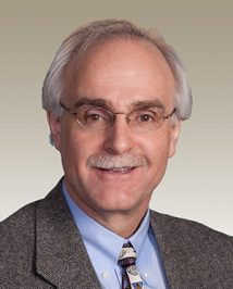 Paul Miller, M.D.