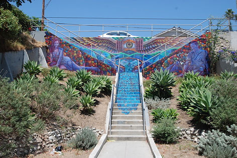 Hoover Mural.jpeg