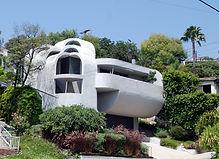 Lieberman House.jpg