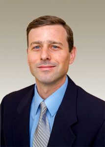 Jonathan Abelson, M.D.