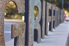 Griffith Park Signange copy.jpg