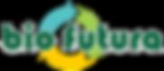 BioFutura logo.png