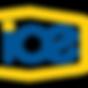 logo_ice.png