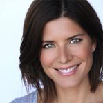 Erica Vilardi-Espinosa