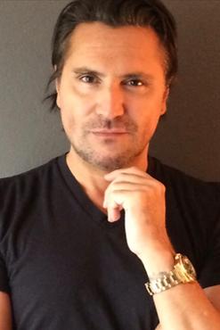 Alessandro Casalino 2018.2_edited_edited