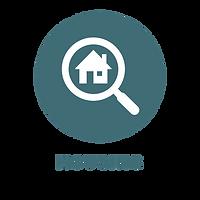 Housing_Sub-Icon_Reverse Type (1000 x 10