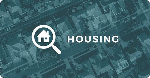 lfnc_fb_housing_rect_2.jpeg