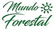 Mundo Forestal.png
