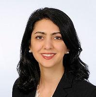 Ashouri Aida.jpg