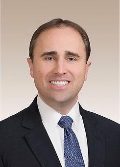 J. Ben Wilkinson.JPG