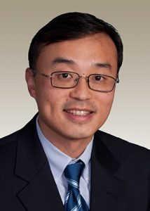 Eugene Ahn, M.D.