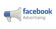 facebook-advertising.png