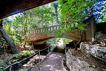 Fern Dell Bridge.jpg