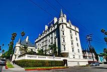 Trianon Apartments.jpg
