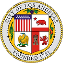 Seal_of_Los_Angeles,_California.svg.png