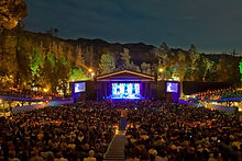 Greek Theatre (night).jpg