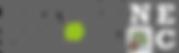 Logo_NEC-508x150-t.png