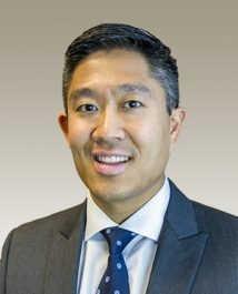 Jeffrey Wu, M.D.