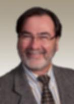 Dr.-Fogel-Jacket-min-214x300.jpg