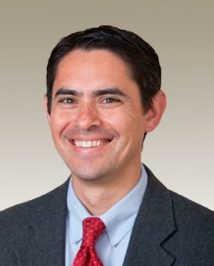 Kenneth Biehl, M.D.