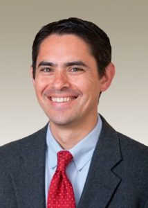 Kenneth Biehl, M.D.